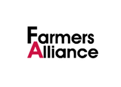 Farmers Alliance Mutual Insurance