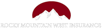 Rocky Mountain West Insurance
