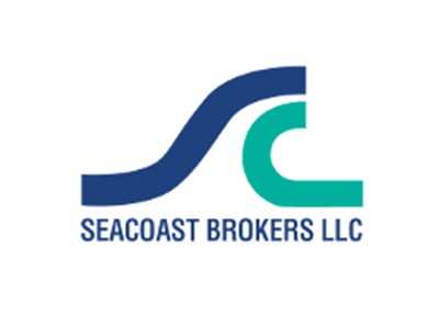 Seacoast Brokers LLC